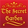The Secret Garden by Frances Hodgson Burnett (eBook) Icon