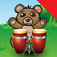 Musical Bears Lite Icon