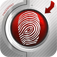 Biometric Protection LITE for iPhone Icon
