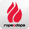 Ropeadope Icon