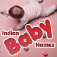 Indian Baby  Name and Meaning Icon