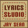 Jay Sean Lyrics Studio Icon