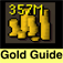 Runescape Gold Guides Icon