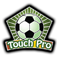 Soccer Touch Pro Icon