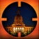 Edmonton GPS Guide Icon
