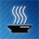 Cookit – cooking meal timer Icon