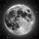 Luna ~ Phases of the Moon Icon