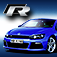 Volkswagen Scirocco. R 24H Challenge Icon