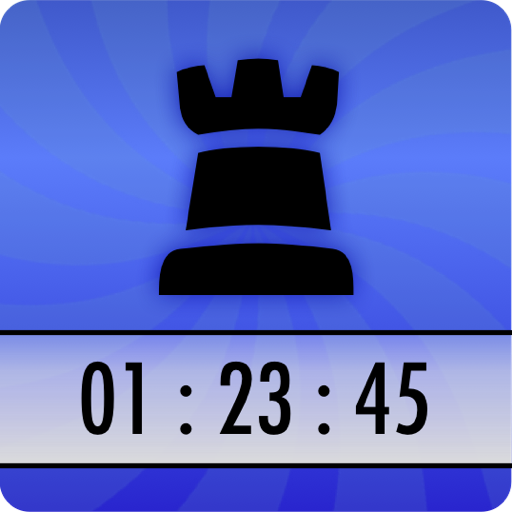 Chess Game Clock