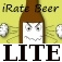 iRate Beer LITE Icon