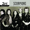 Rock You Like a Hurricane - Scorpions