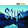 Come Sail Away - The Styx Anthology