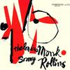 Rudy Van Gelder Remasters: Thelonious Monk and Sonny Rollins