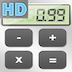 A Retro Calculator HD