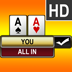 Poker Tour Cam HD Icon