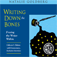 Writing Down the Bones Freeing the Writer Within (Collector's Edition with Commentary & Exclusive Interview) by Natalie Goldberg Icon
