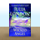 Wicked Angel by Julia London Icon