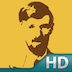 D. H. Lawrence: Collected Short Stories HD Icon