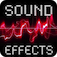 Sound Effects IN ONE Icon