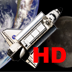Children's Space Shuttle Adventure HD: Arcade Action for Kids Only! Icon