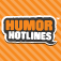 Humor Hotlines Icon