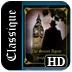 The Secret Agent (Classique) HD FREE Icon