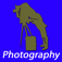 Photography News Updates Icon