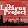 The Lazarus Project (Audiobook) Icon