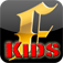 magic Kids 1 Icon
