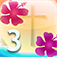 Bethany Hamilton Devotionals 21-30 Icon