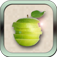Natural Cures and Remedies Icon