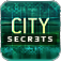 City Secrets Barcelona Icon