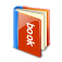 Irving Bacheller eBook Icon