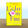 Light My Fire by Jane Graves Icon