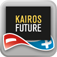 Global Values Pro By Kairos Future