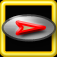 CoolEffects Icon