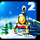 Train a Go Go 2 Icon