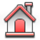 MyMortgage Icon