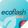 EcoFlash BD+C Lite: Flashcards for LEED AP Building Design & Construction Exam Icon