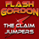 """Flash Gordon"" The Claim Jumpers – Films4Phones Icon"