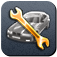 Autoridge Lite Icon