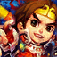FantasyWestward Icon