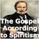 The Gospel According to Spiritism (Kardec) Icon