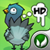 fowlplay HD Icon