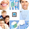 Dental Plan Icon