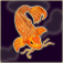 Koi Pond 3D Icon