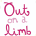 Out on a Limb by Lynne Barret-Lee Icon