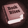 Book Bites – Eragon Icon