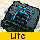 ShinKanji-Lite Icon