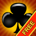 Ace Spider Unlimited Free HD Icon